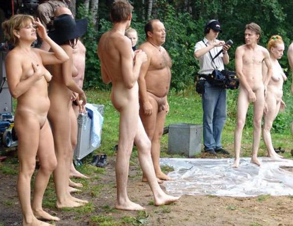 Смотреть фото голых актеров