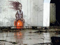 http://www.reakcia.ru/pics/editor/n13p5_graffiti.jpg